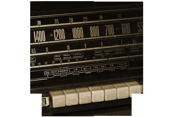 Audioagentur Last Salvation Records Esslingen