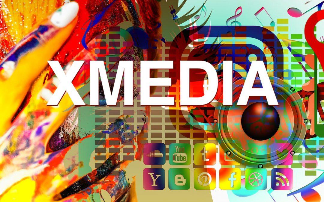 Mit Crossmedia zum Ziel!